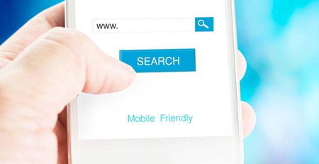 mobile seo tactics for small business